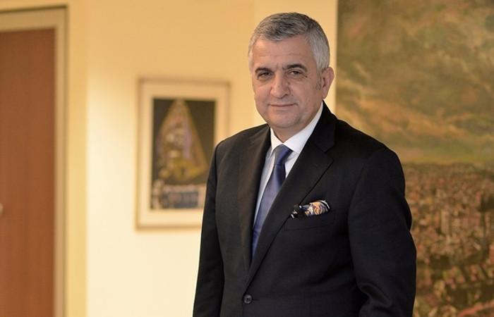 Tofaş, 150 milyon Euro yatırım yapacak