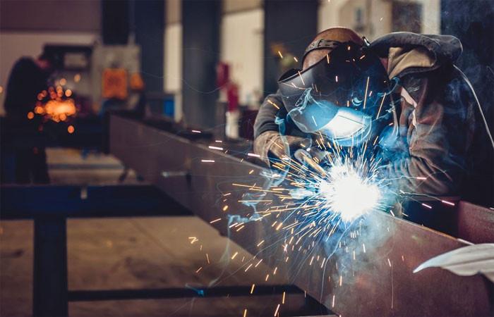 Türk Metal üyesi işçilerin yüzde 85'i ücret zammından memnun