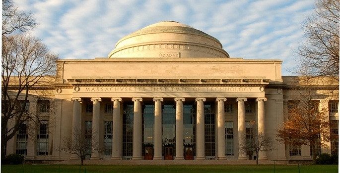 İşte dünyanın en tanınan 10 üniversitesi..