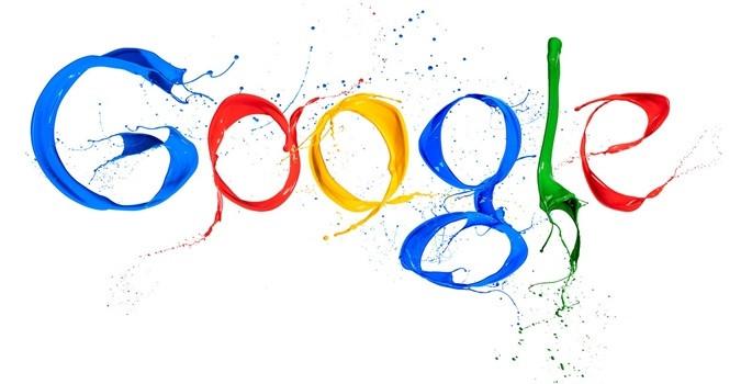 Google, Apple'ı tahtından indirdi