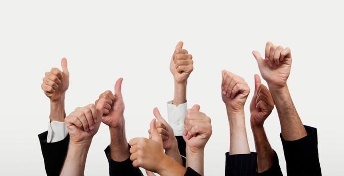 İşte müşteri memnuniyetinde lider firmalar