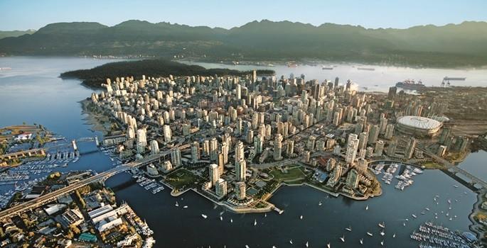 İşte en yaşanabilir kentler