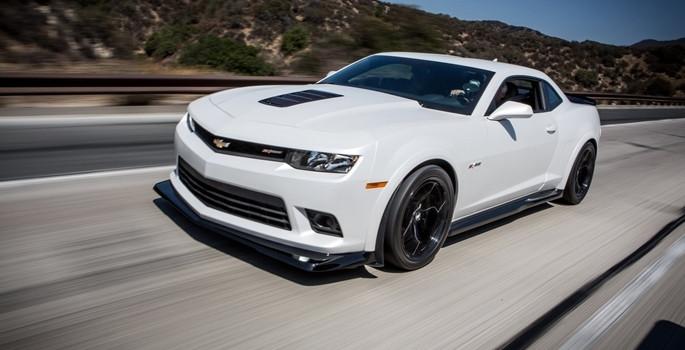 2014'ün en güvenli 9 aracı