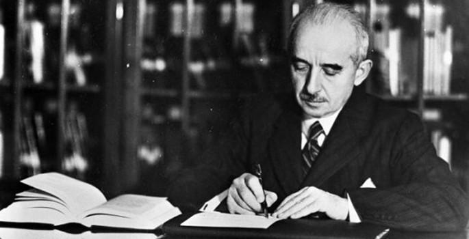 Türkiye, 21. yüzyılın 'yıldız'ı olmaya aday