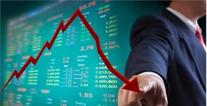 İşte haftanın kazandıran ve kaybettiren yatırım araçları