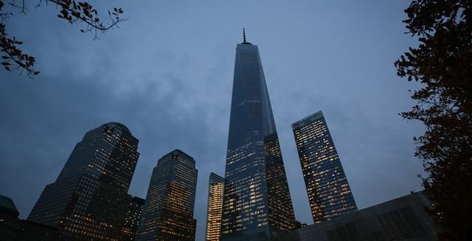 '11 Eylül'den sonra yeniden açıldı