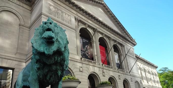 İşte hayran bıraktıran müzeler