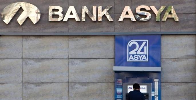 Bank Asya operasyonu için kim, ne dedi?
