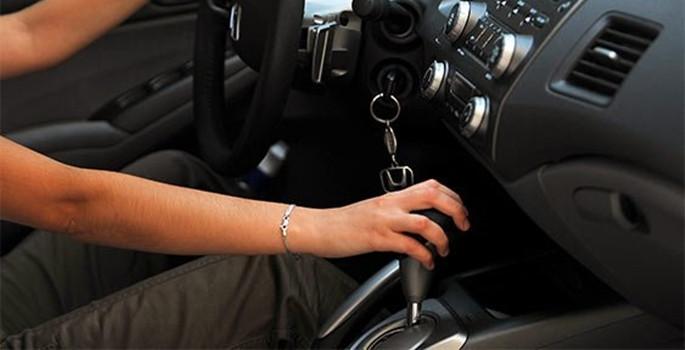 İkinci el alacak kadın sürücülere öneriler