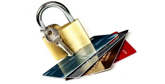 Güvenli alışverişin 10 altın kuralı!