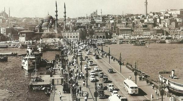 İstanbul'un En Tanınmış 10 Ailesi