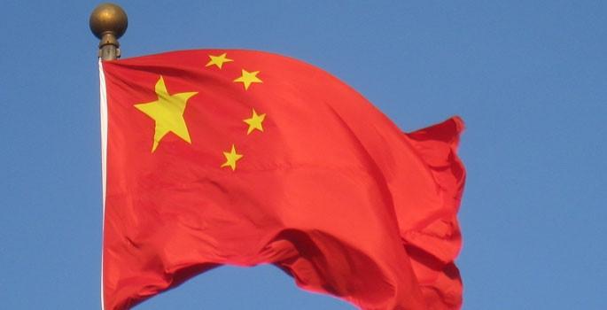 Çin'in satın aldığı dev şirketler