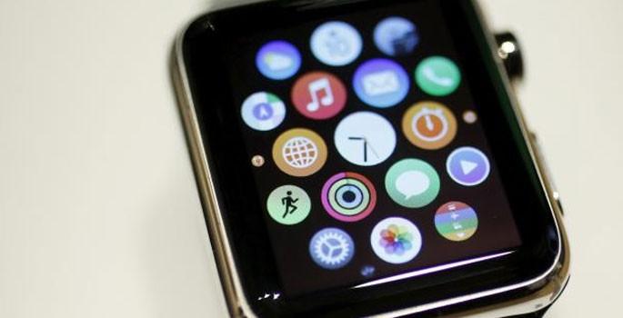 Apple Watch'u nasıl satın alabilirsiniz?