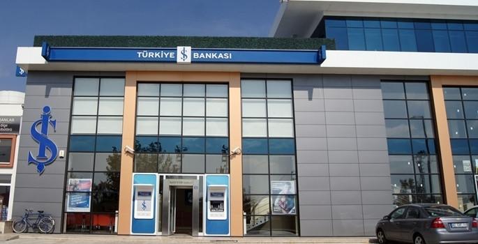 İşte Türkiye'nin en değerli markası