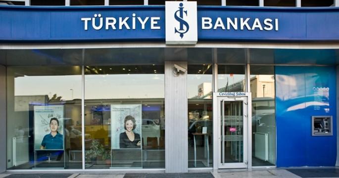 Bankaların kredi yarışı başladı