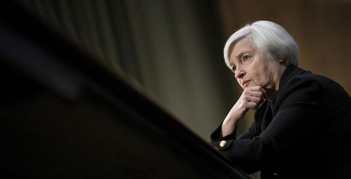Fed faiz artıracak mı?