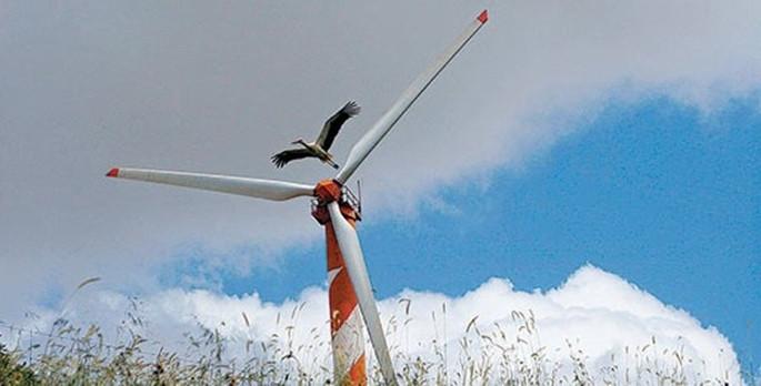 'Rüzgar' hakkında doğru bilinen yanlışlar