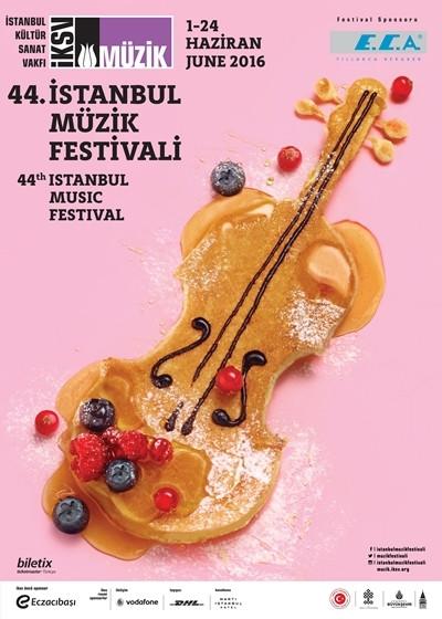 Müzik Festivali'nde bu konserleri kaçırmayın!
