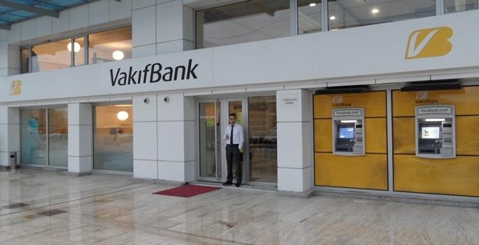 Bankaların bayram kredisi yarışı erken başladı