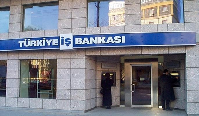 Bankalar 'tatile' hazır