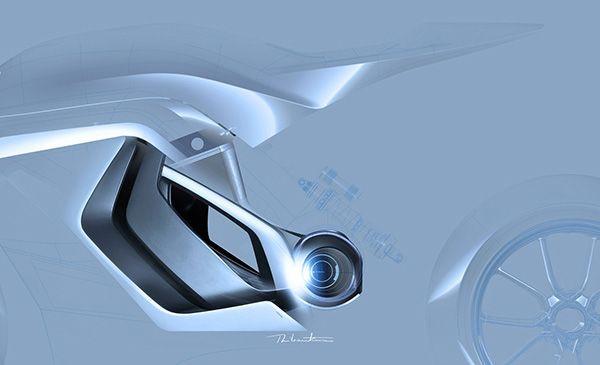 Ducati + Audi = Ducaudi