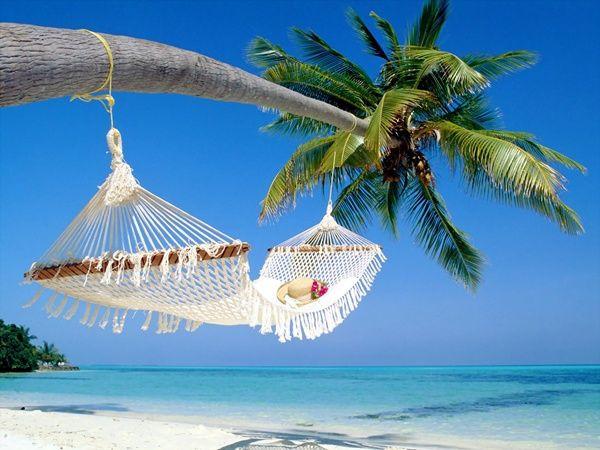 Sağlıklı tatilin püf noktaları