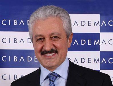 Türkiye'nin gönlü zenginleri açıklandı