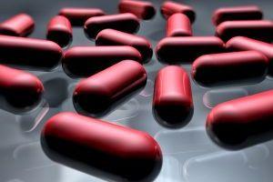 Japon ilaç şirketi Takeda Türkiye pazarında