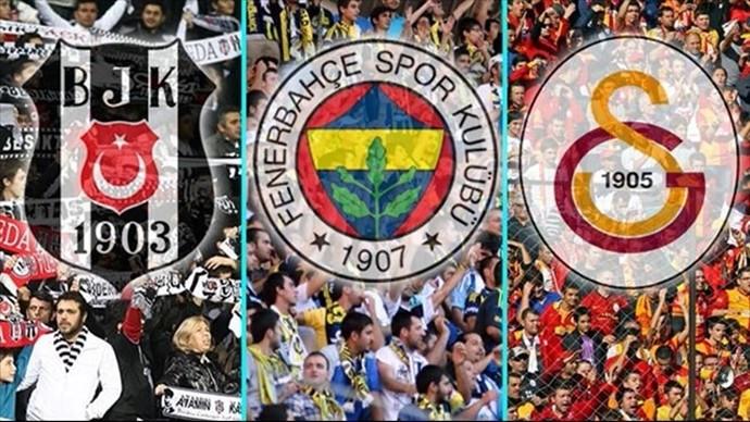 Türk futbolunun ekonomik haritası - Sayfa 4