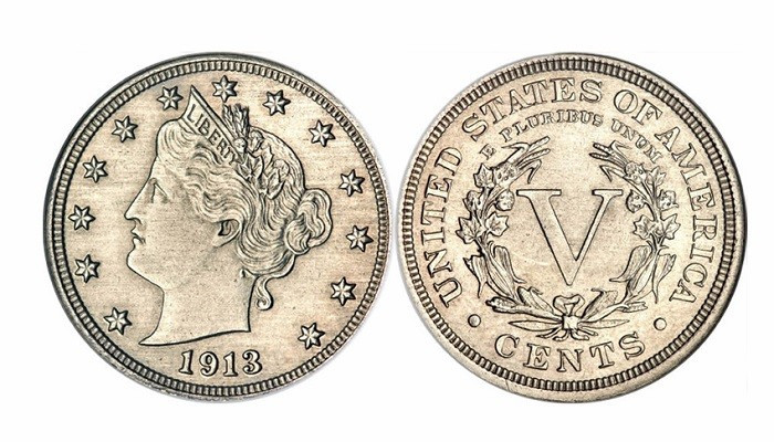 Dünyanın en değerli 10 bozuk parası - Sayfa 3