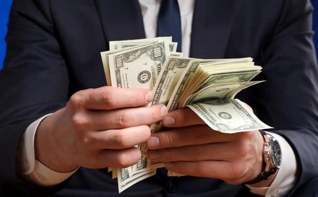 Forbes ABD'li milyarderleri açıkladı