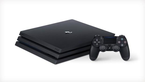 PlayStation 4 Pro'nun Türkiye satış fiyatı belli oldu