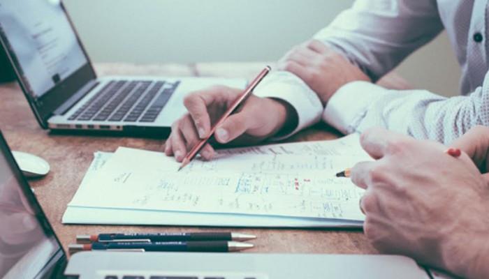 Her girişimciye lazım 5 mentör tipi