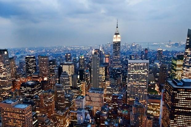 Emlak şampiyonu şehirler belli oldu