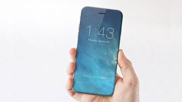 Yeni iPhone ile ekranlar bir kez daha büyüyecek