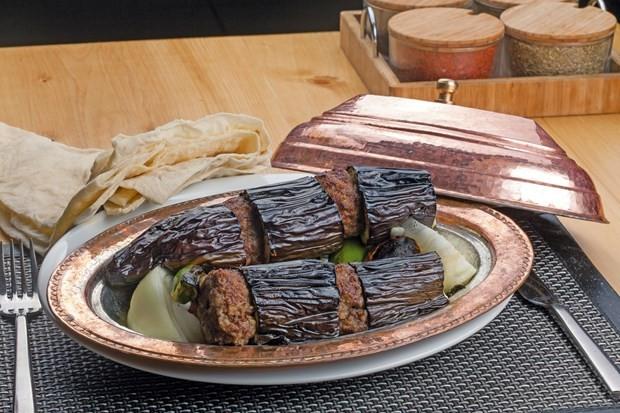 Anadolu'nun en güzel 101 lezzeti belli oldu