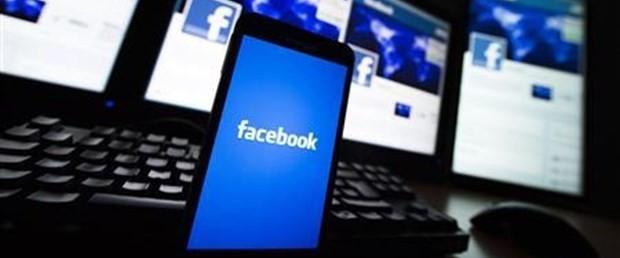 Facebook'a sohbet odaları geliyor