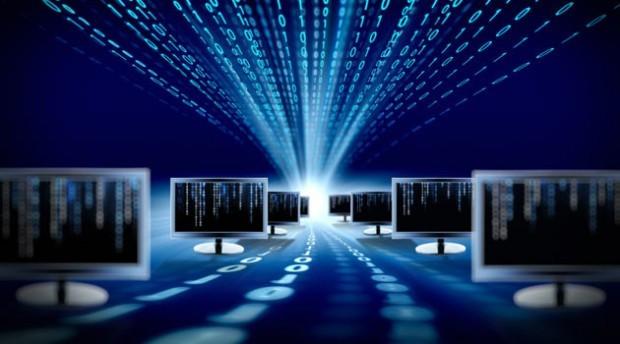 300 bin kişiye 'bedava internet' geliyor