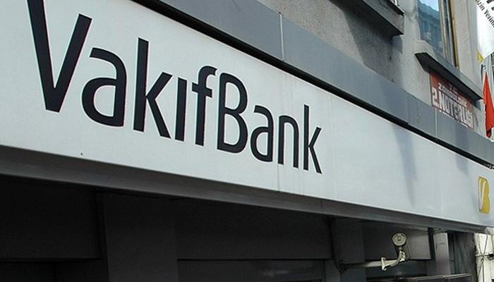 Bankalardan kredi faizlerinde ikinci indirim