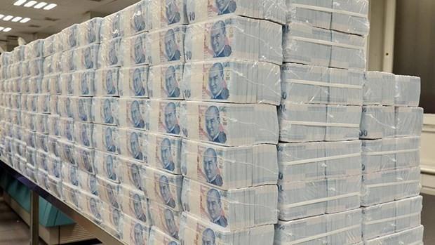 Yılbaşı ikramiyesiyle neler alınabiliyor? (60 milyon lira)