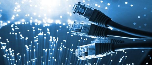 40 milyon kişiye bedava internet