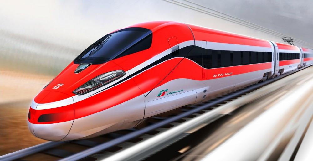 Çin'de uçak ve tren yasaklandı