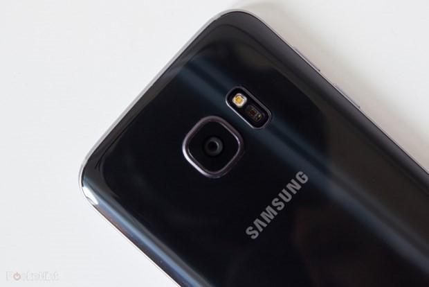 Samsung yöneticileri Note 7 için diz çöktü