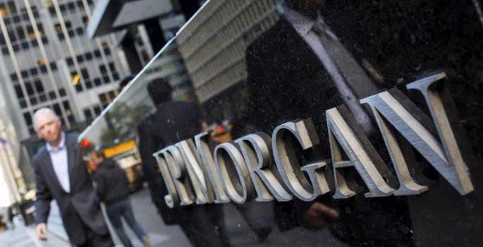 JPMorgan, Türkiye büyüme tahminini düşürdü