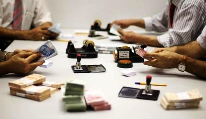 Bankalardan yeni yıla özel kredi kampanyaları