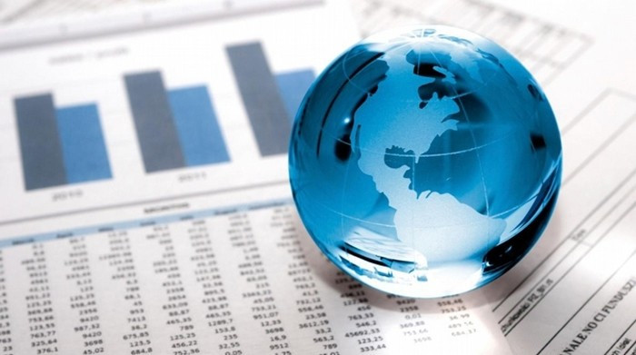 2017 yılında piyasaları neler bekliyor?