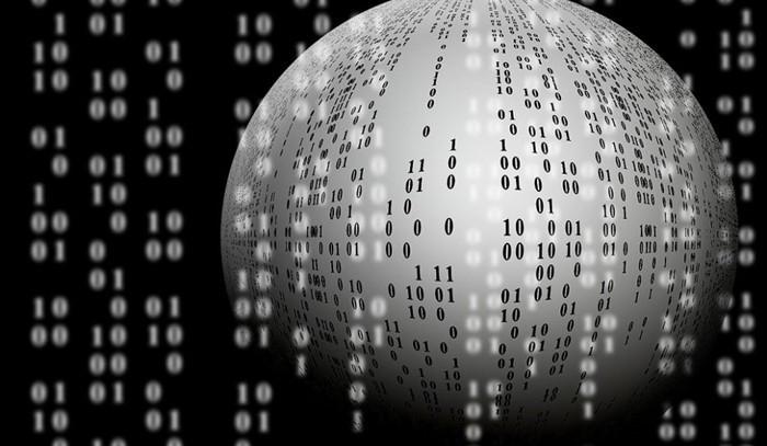 İşte 2016'nın en büyük siber saldırıları