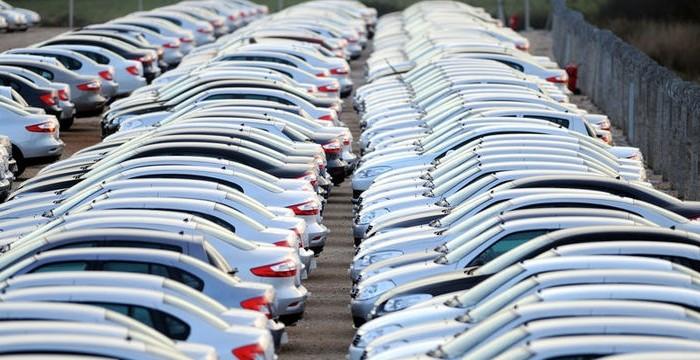 Bu yıl hangi marka, ne kadar araç sattı?