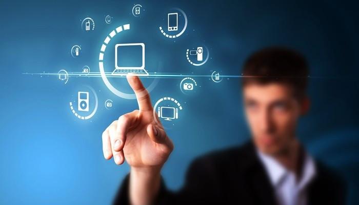 Endüstri 4.0, geleceği nasıl şekillendirecek?