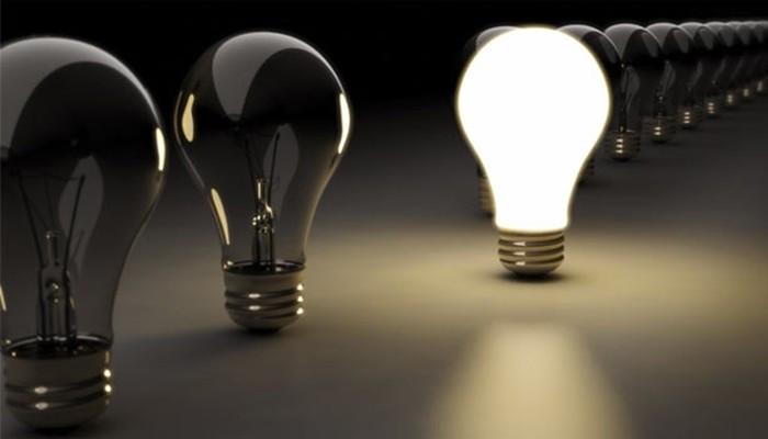 Elektrik tasarrufunda yanlış bilinen 10 doğru